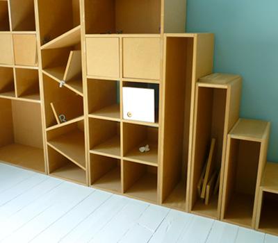 lignus inc mdf. Black Bedroom Furniture Sets. Home Design Ideas